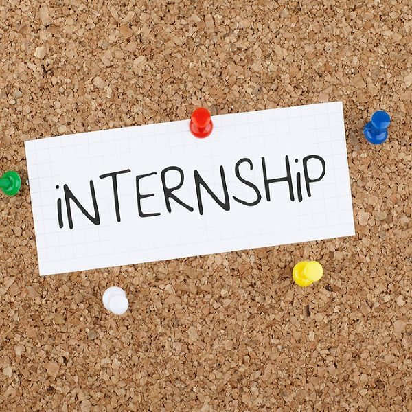 internship_0